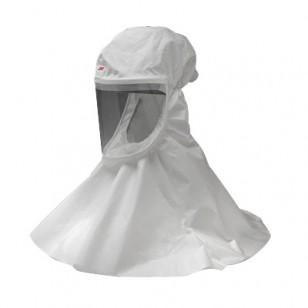 M Versaflo Economy Hood S 403 3m Respirators 3mms 403s 20